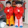 中華街 スナップ1