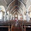 山手教会縦位置