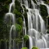 絹水の舞降
