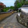 奈良な参道