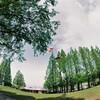 長良公園 9
