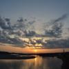朝陽3 2021.03.20