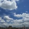 雲の軍団2