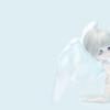 天使 オファニエル