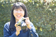 フィルムカメラ女子の一日 #2