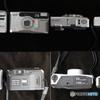 別れたカメラ達シリーズ-③ GOKO FR-350&MAC-10 Z3200