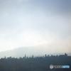 裾野市須山・水が塚公園周辺ウオーキング-⑩