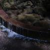 湧水の公園-⑤