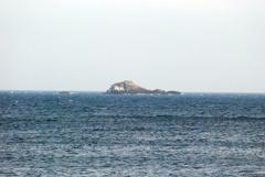 弓ヶ浜ウオーキング200527-④