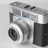 別れたカメラ達シリーズ-➆ コンテッサ-③