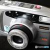 別れたカメラ達シリーズ-③ GOKO MAC-10 Z3200