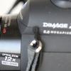ミノルタが最後に残したコンパクトデジタルカメラ-⑫