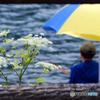 田貫湖周辺ウオーキング200801-⑧