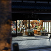 鎌倉散歩6