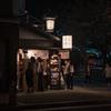 鎌倉散歩8