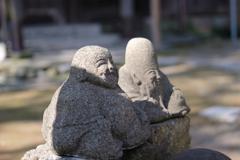 鎌倉・長谷 御霊神社4
