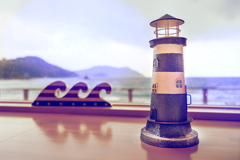 Beach-cafe-lighthouse-keeper