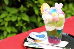 delicious~♡