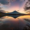 HDR田貫湖3