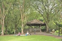 Botanic Garden 3 (9)_00001