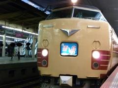 在りし日の大阪駅6