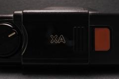 XA by E-M1mk2