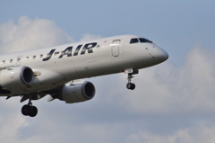 JAL 103