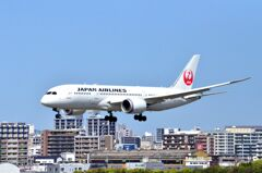 JAL 94