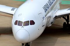 JAL 151