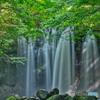 2020-08-13_乙女の滝