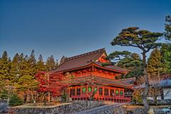 2020-11-17_日光東照宮(1)