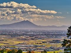 2020-11-21_筑波山