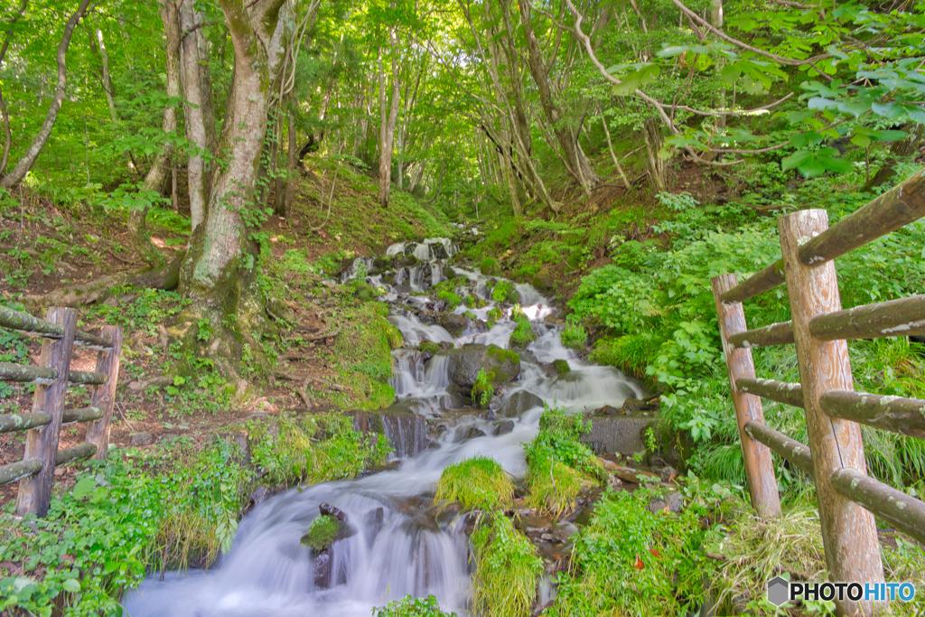 2020-08-02_強清水の滝
