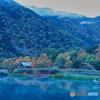2020-10-11_湯ノ湖(2)