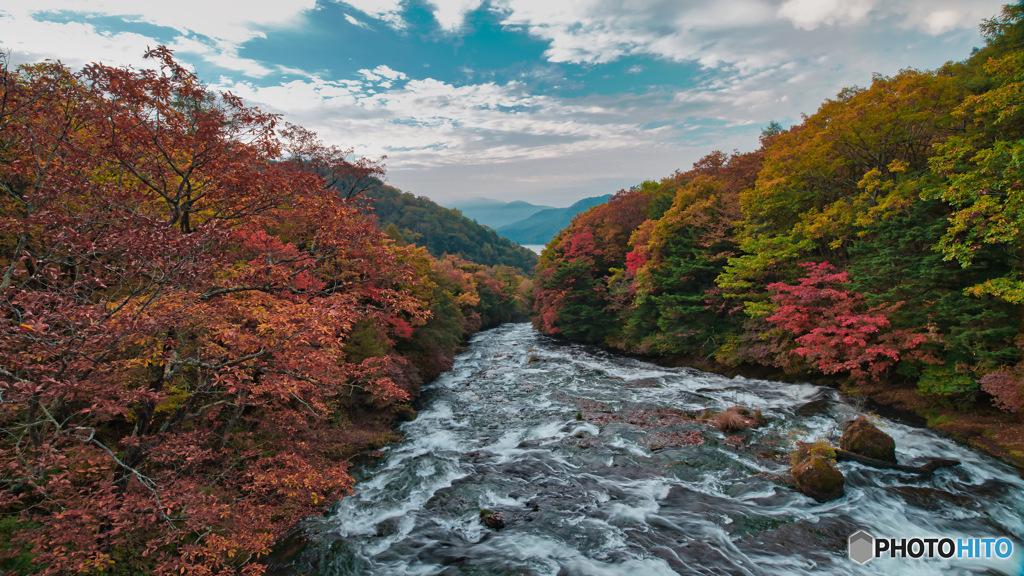 2021-10-09_竜頭ノ滝