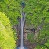 2020_駒止の滝