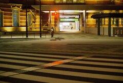 東京駅#5