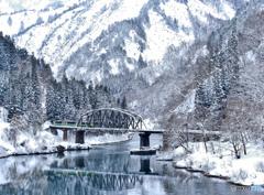 悠久山河1