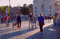 Centro di Roma / 03