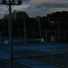 レイムテニスセンター