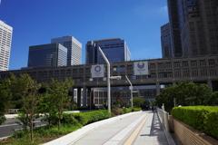 東京2020夏