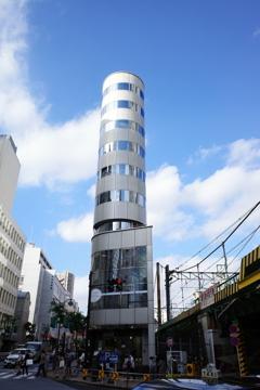 渋谷 大畠ビル