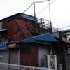 西川口駅前