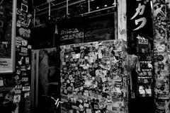 竹下通り(2)