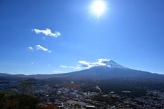 富士見日和3