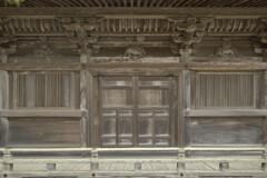 瑞巌寺五大堂3