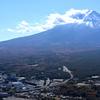富士見日和4