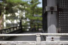 瑞巌寺五大堂2