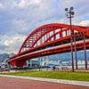 神戸大橋:2020
