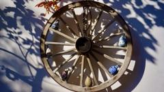 車輪:2011
